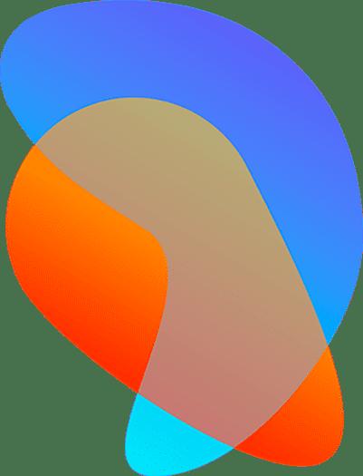 shape_bg_02