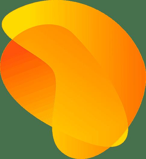 shape_bg_03
