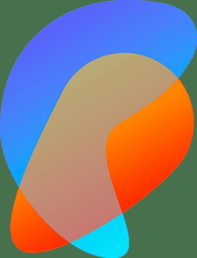 shape_bg_04
