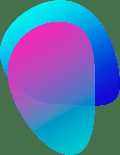 shape_bg_05