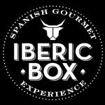 Iberic Box